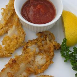 razor clam recipe
